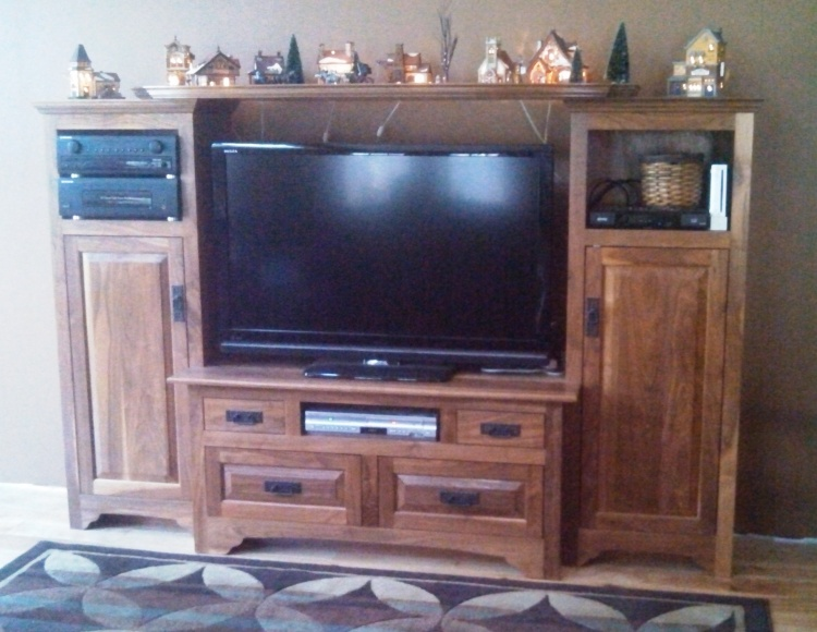entertainment-center-walnut-3