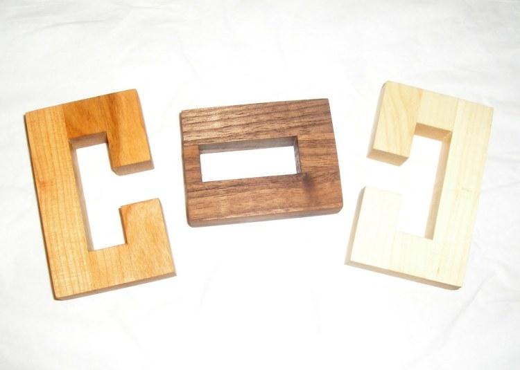 knot-burr-puzzle