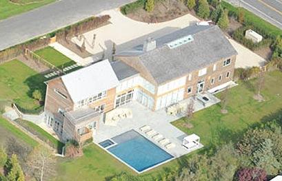 barn-style-contemporary-custom-home