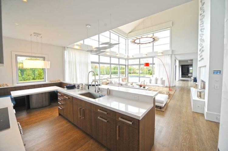 custom-kitchen-parapan-riftoak-vermont-cabinetry-island-bench