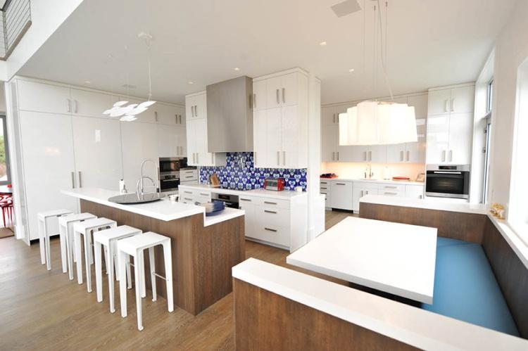 custom-kitchen-parapan-riftoak-vermont-cabinetry
