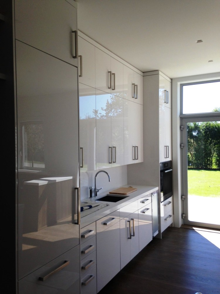 parapan-pantry-cabinetry