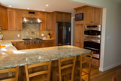 vermont-custom-cabinetry-frameless-cherry-natural-2