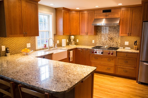 vermont-custom-cabinetry-frameless-cherry-natural-4