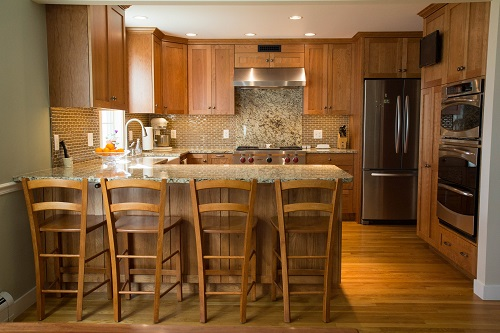 vermont-custom-cabinetry-frameless-cherry-natural-6