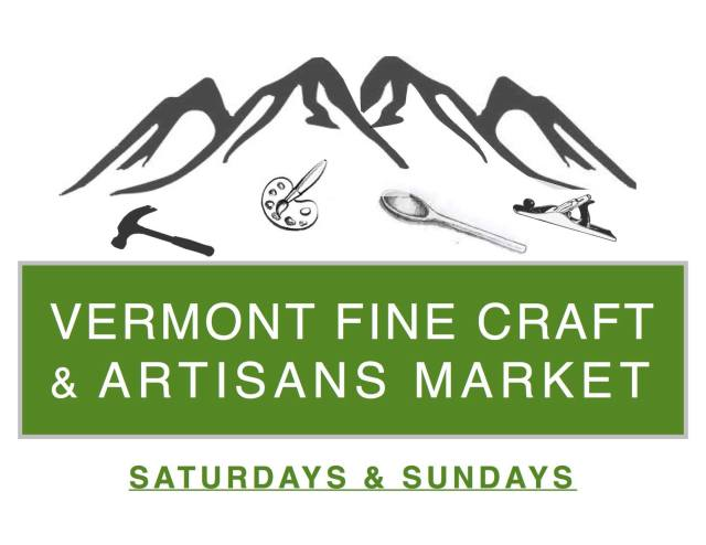Vermont Hand Crafters | Creative Woodworking / The Connolly-Morse ...