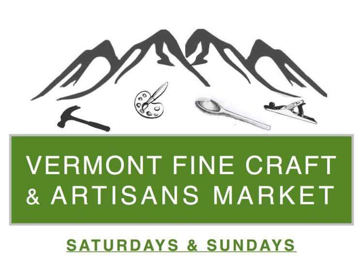 vermont-fine-craft-artisans-market