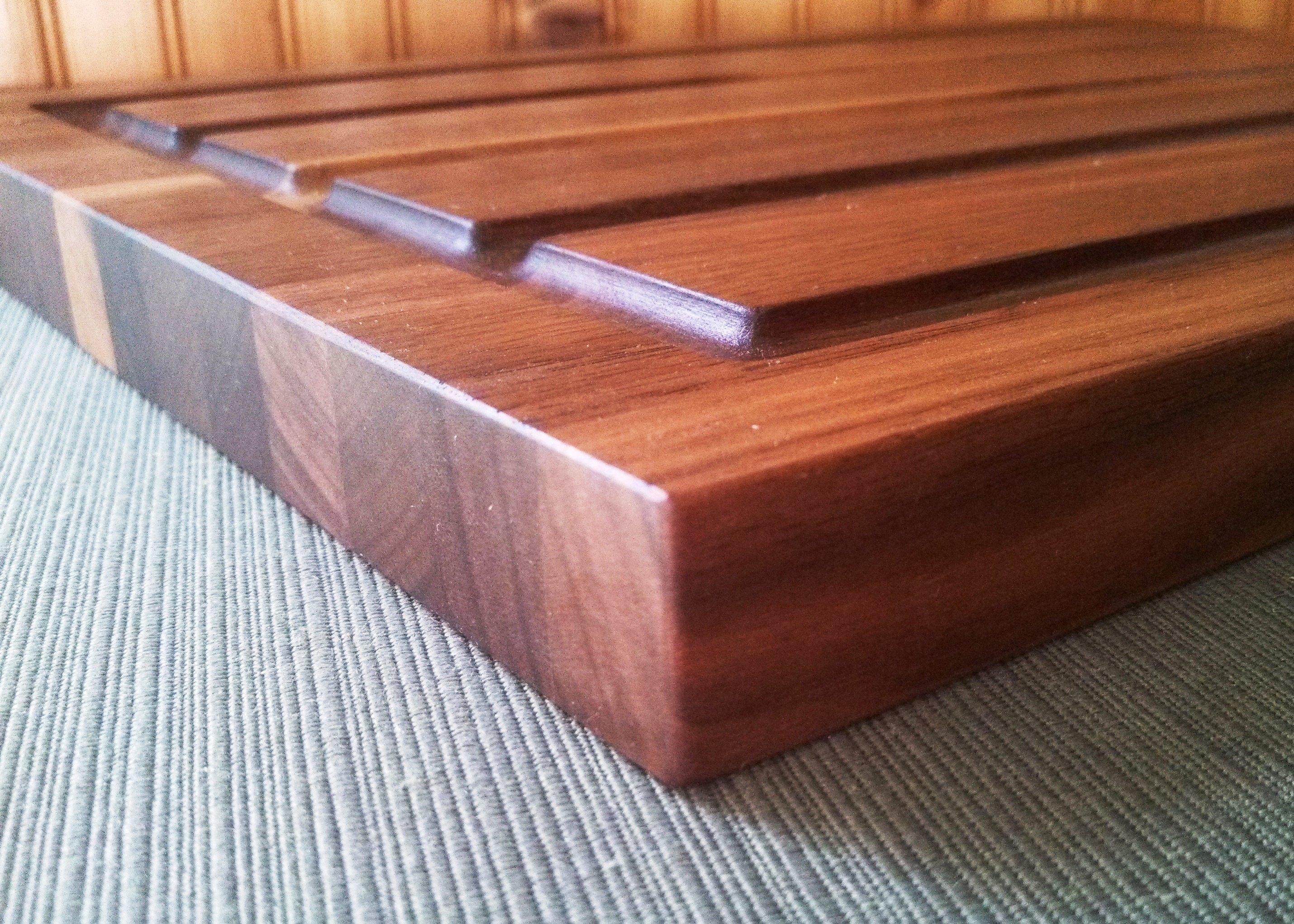 specialty  cutting boards  creative woodworking, Kitchen design