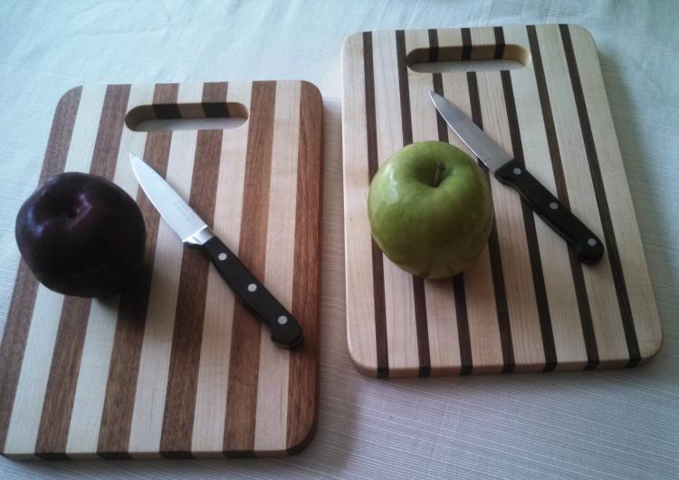 mahogany-maple-walnut-skinny-cheese-boards