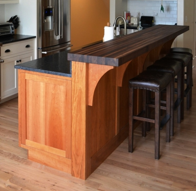 Cherry-Island-Walnut-Top