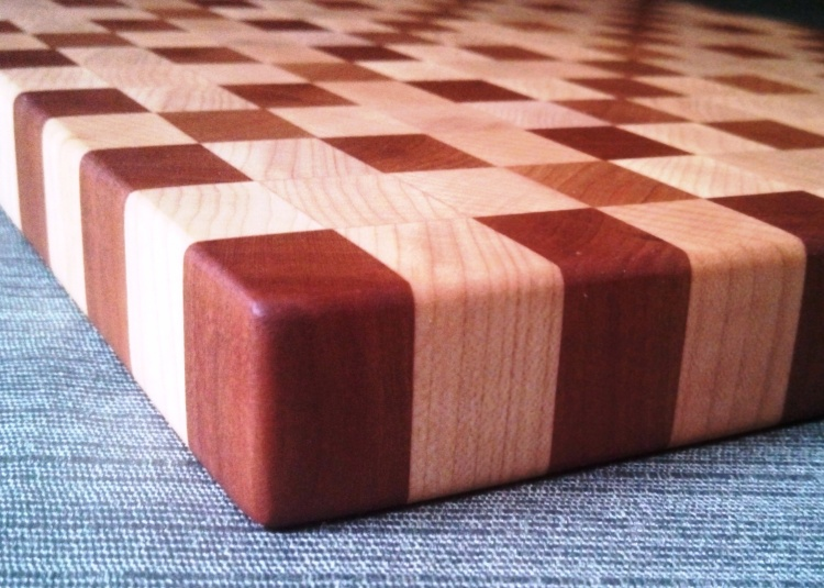cherry-maple-end-grain-combo-9