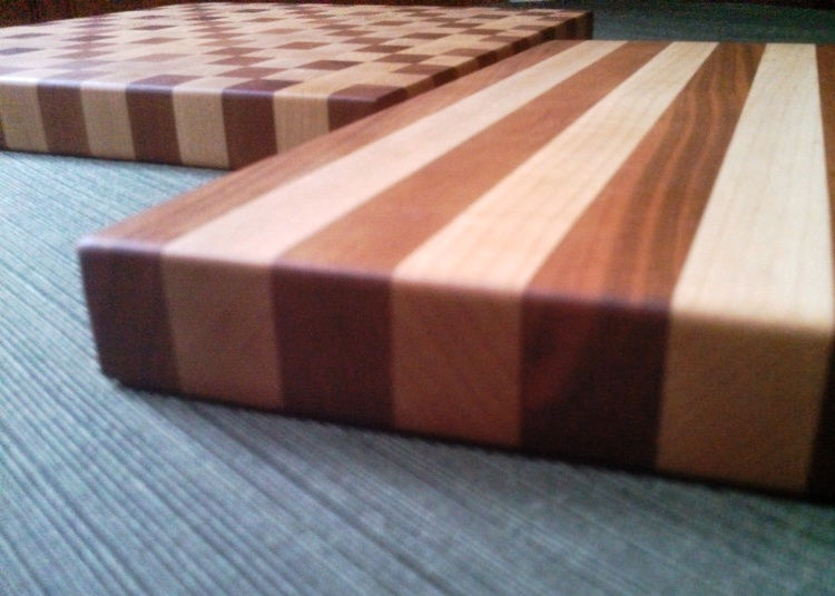cherry-maple-end-grain-face-grain-combo