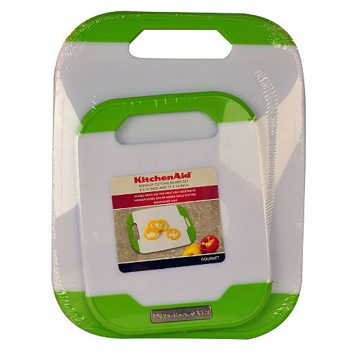 kitchenaid-cutting-board