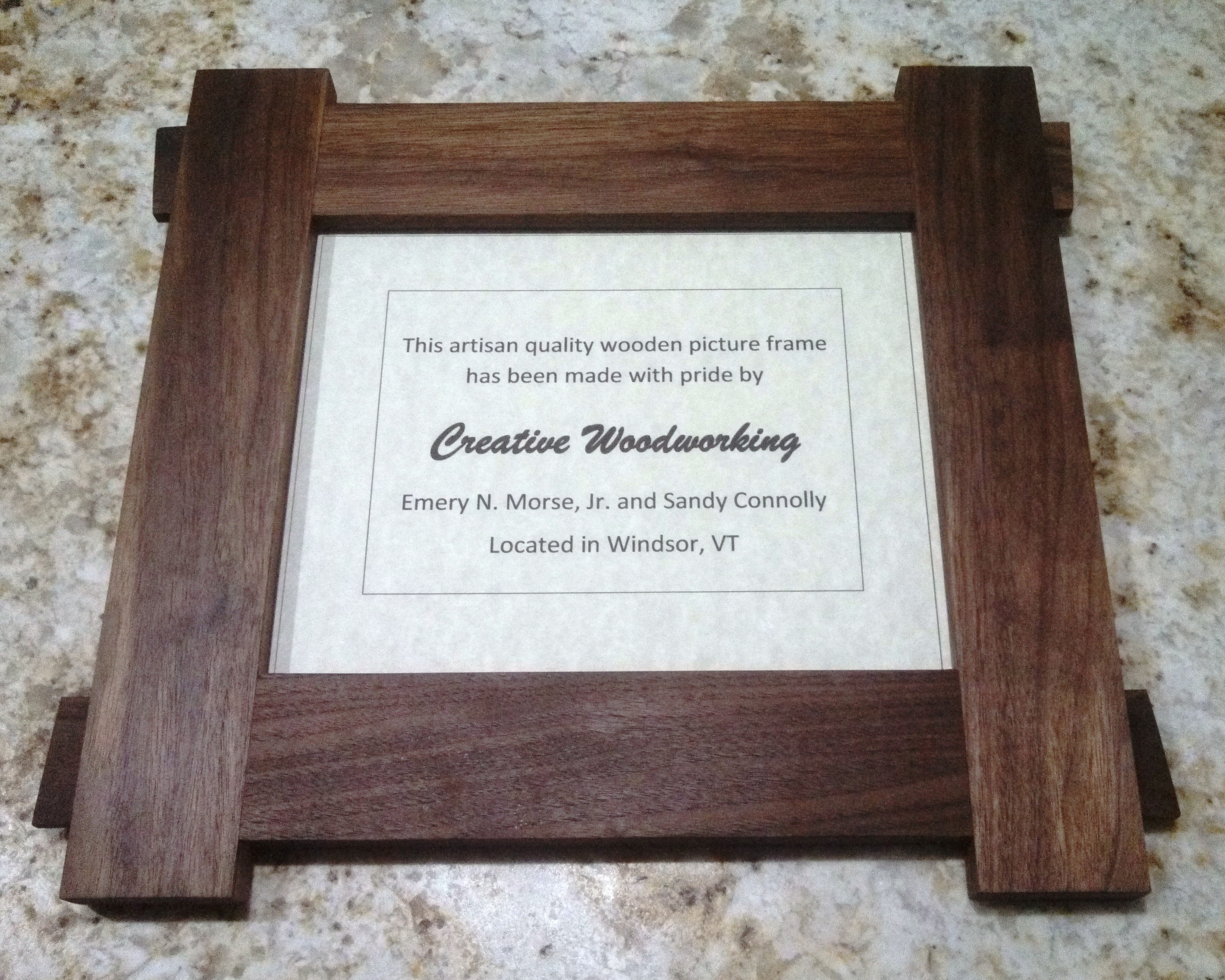 walnut-picture-frame-4