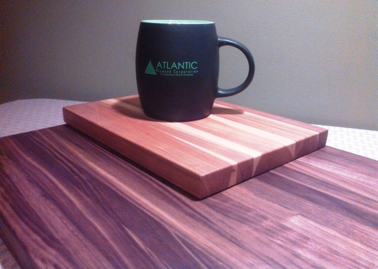 walnut-rustic-cherry-atlantic-plywood