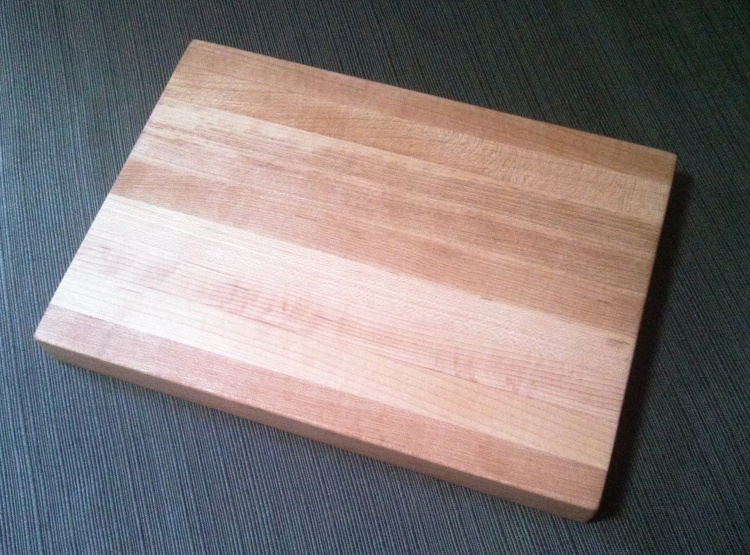 maple-cheese-board-small-6
