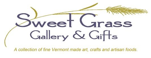 sweet-grass-gallery-logo