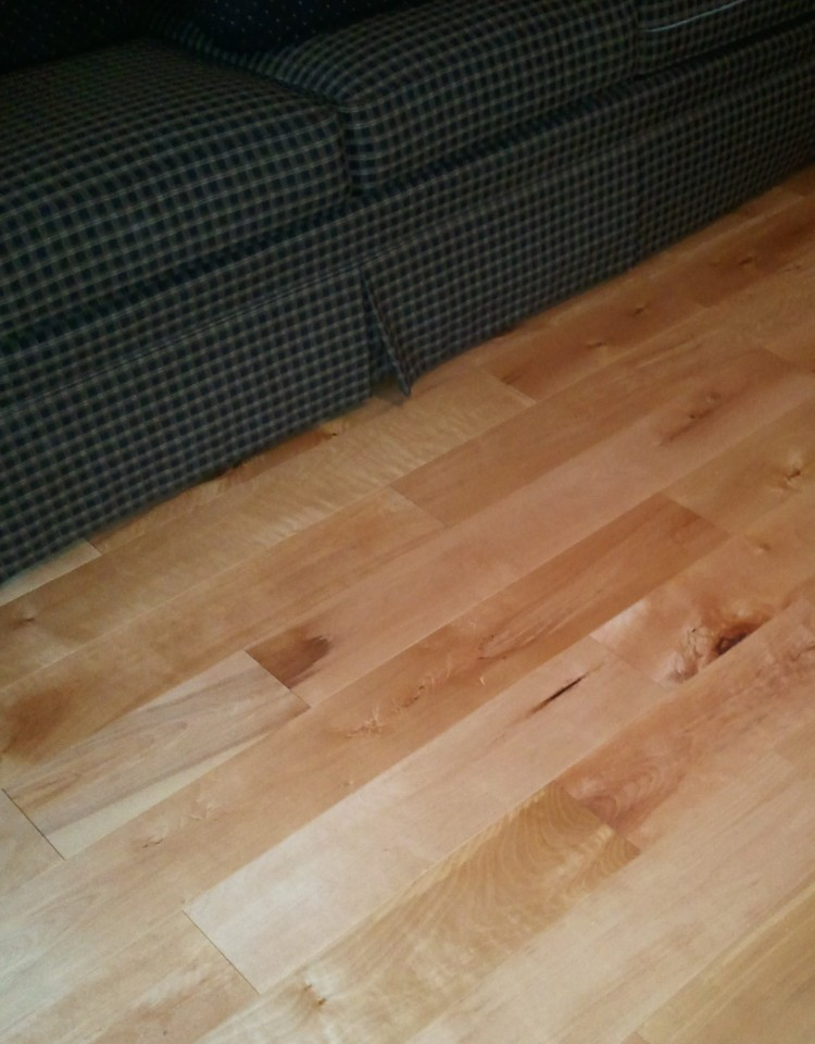 red-birch-flooring