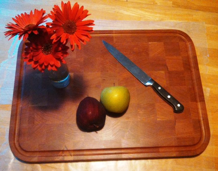 preston-cutting-board-rustic-cherry-end-grain-2