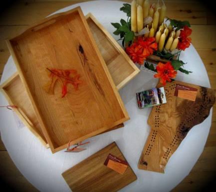Arabella-Creative-Woodworking-Display