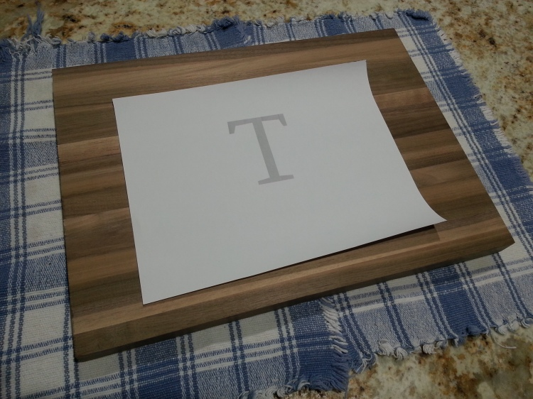 large-cutting-board-with-t