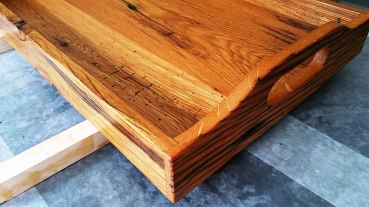 reclaimed-white-oak-serving-tray
