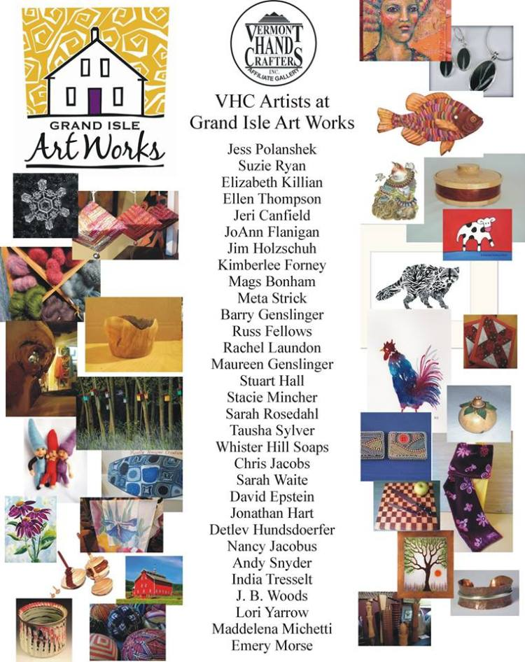 grand-isle-art-works-flyer