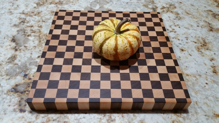 end-grain-square-maple-walnut-pumpkin