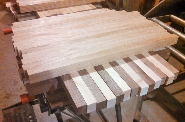 creations-in-waiting-cutting-boards