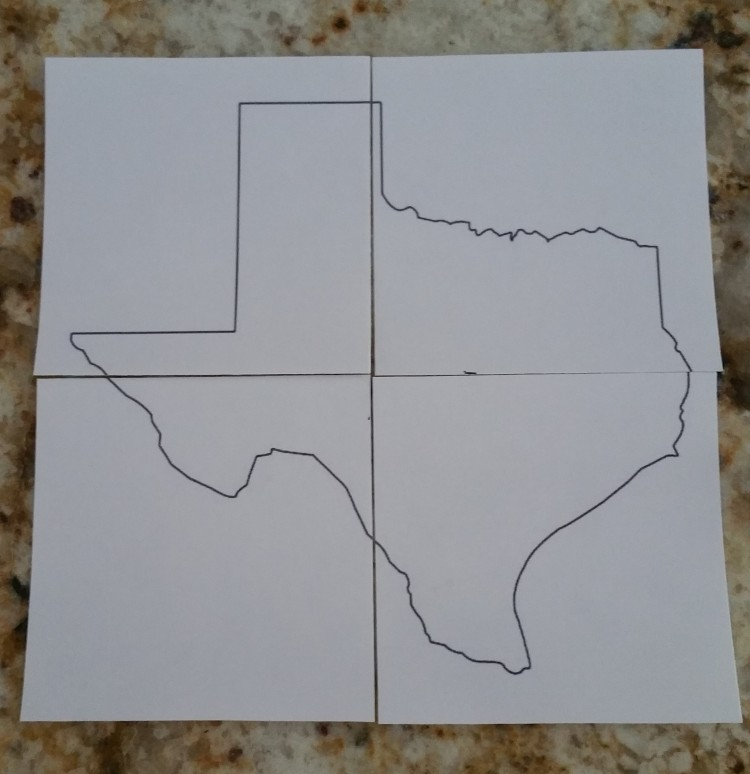 texas-template-small