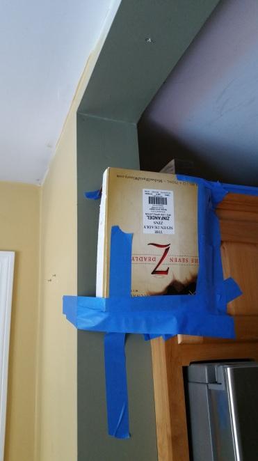 timber-beam-install-cardboard (1)