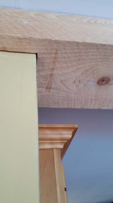 timber-ceiling-beam-dead-man-dent