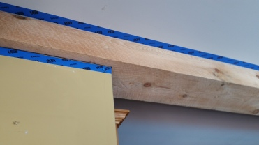 timber-ceiling-beam-ready-for-stain (1)