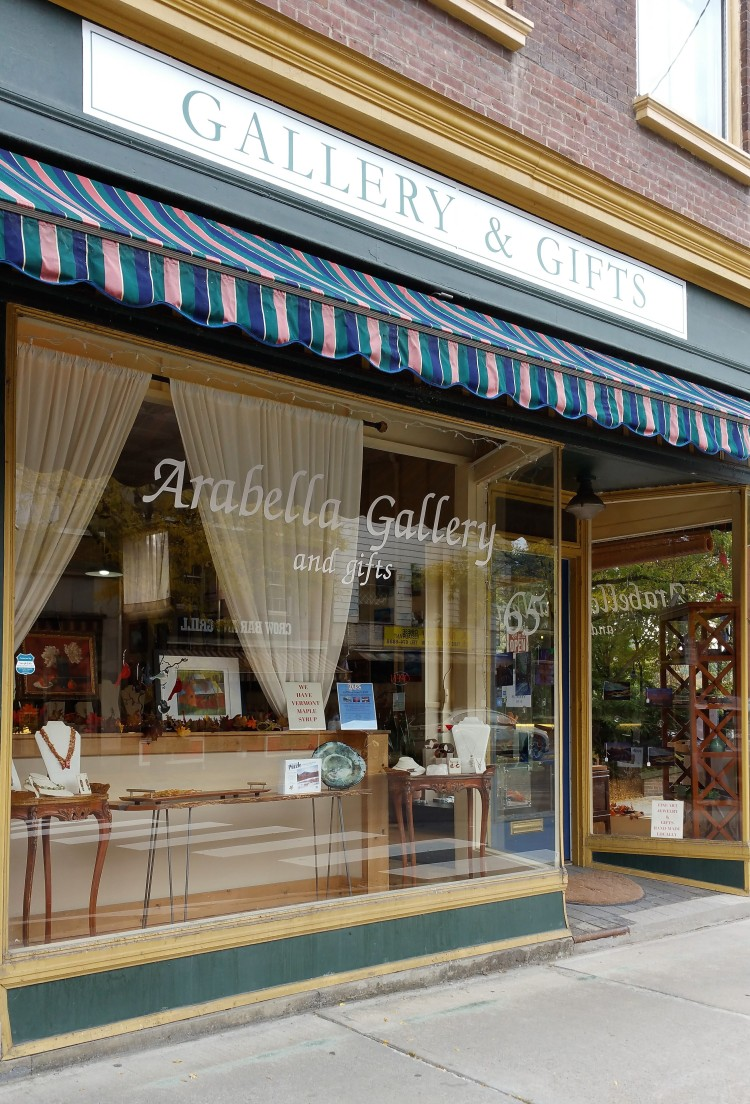 arabella-gallery-windsor-vermont-3