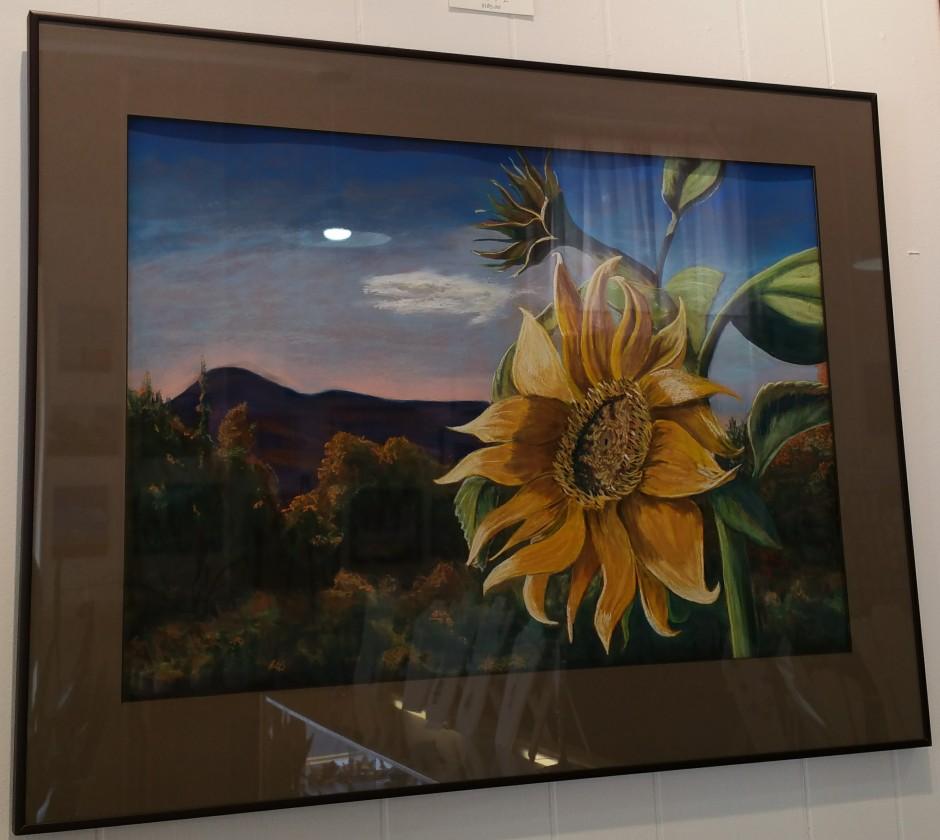 cindy-griffith-sunflower