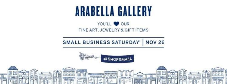 small-business-saturday-arabella