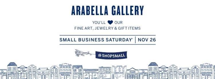 small-business-saturday-arabella