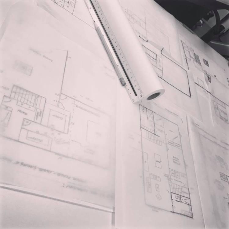 design drafts