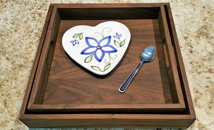 simply-square-nesting-trays-walnut-2