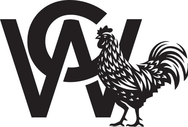 Creative Woodworking of Windsor, Logo